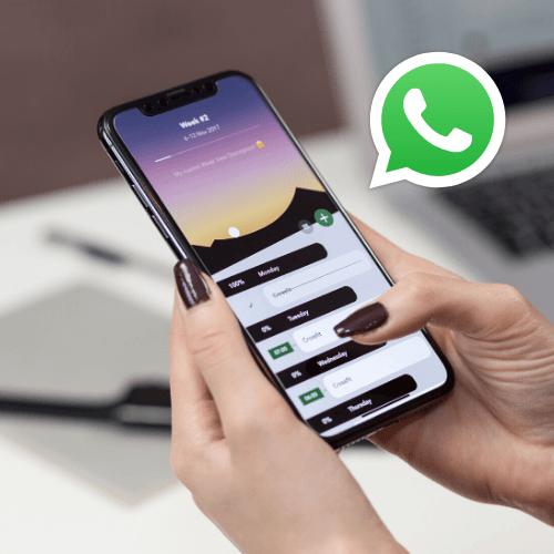 pfandschein verkaufen kontakt whats app
