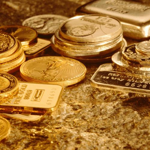 gold pfandschein verkaufen