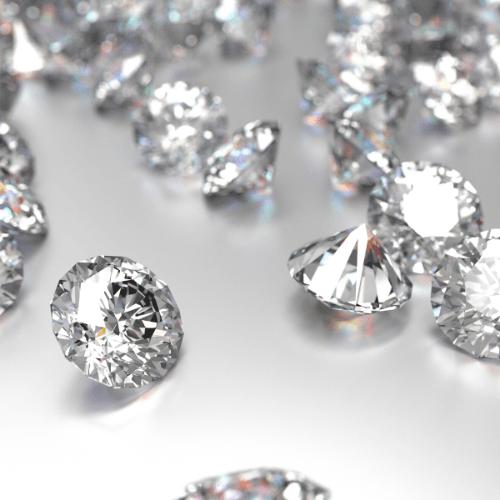 diamanten pfandschein verkaufen
